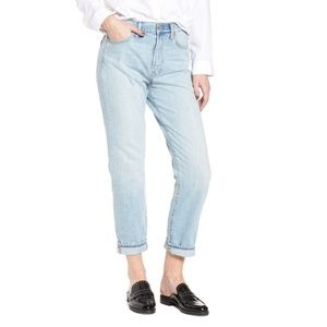 Madewell Jeans (Size 29)